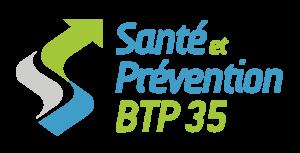 Santé et Prévention BTP 35