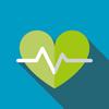 Assurer le suivi médical des salariés