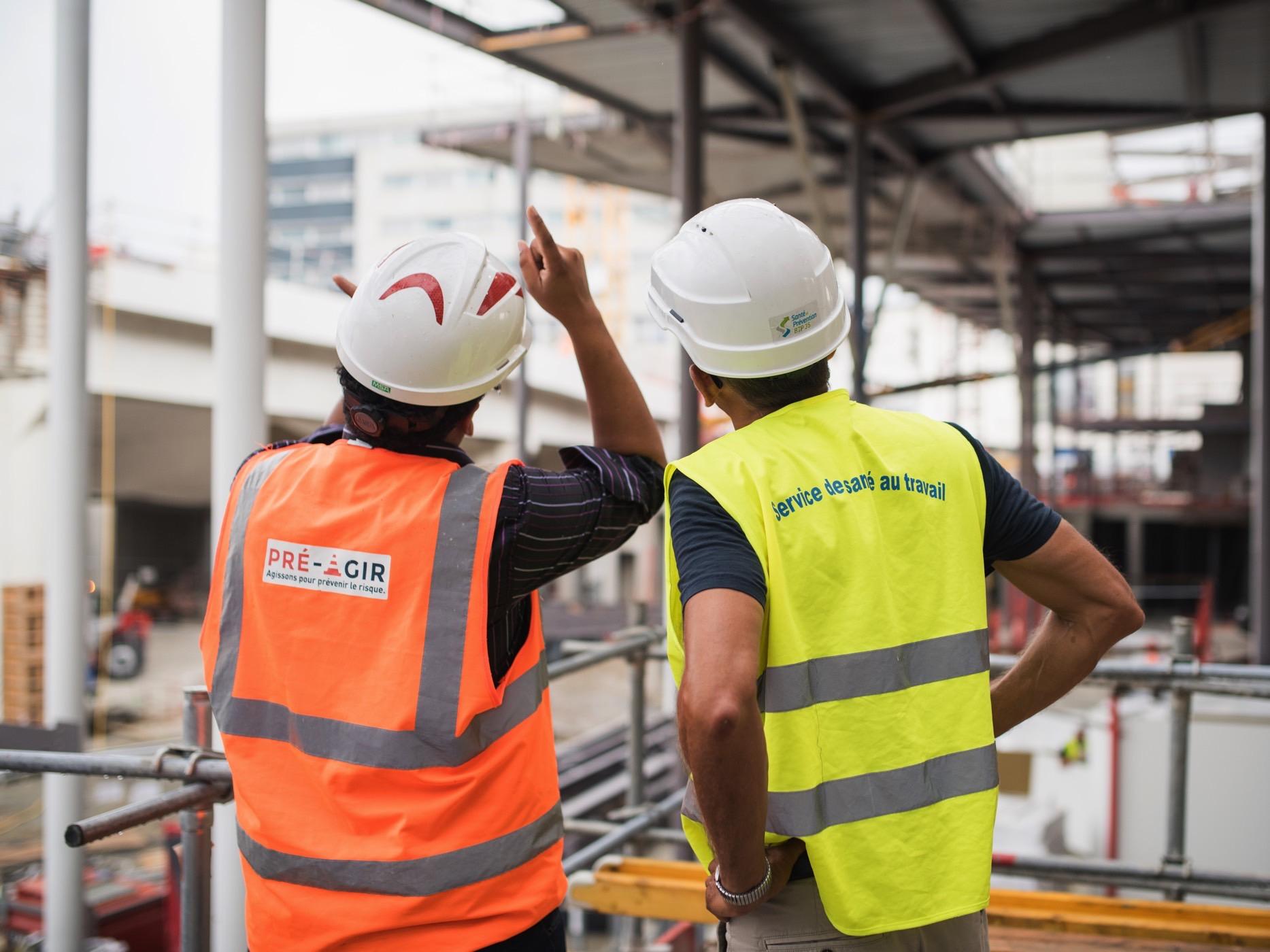 Photo-Reportage - Gare de Rennes - 21 (WEB)